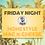 Thumbnail: Mac-N-Cheese (Orange Ticket)