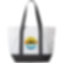 Tote with Logo.png