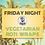 Thumbnail: Vegetarian Roti Wraps (Green Ticket)