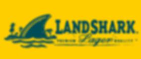 Landshark.png