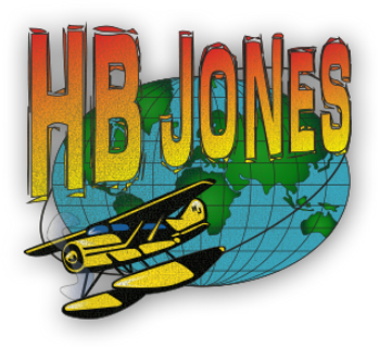 hb_jones_logo.png