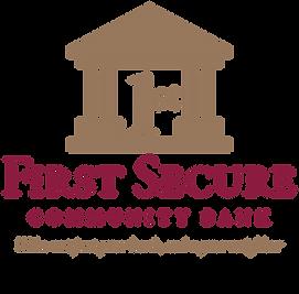 FSCB-LogoFINAL-Tag-03.png