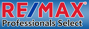 REMax Prof Select.png