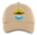 Cap with Logo.png