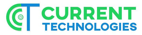 Current Technologies Logo.jpg