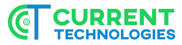 Current Technologies Logo.jpg