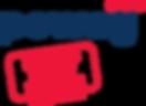 pewag_logo_USA.png