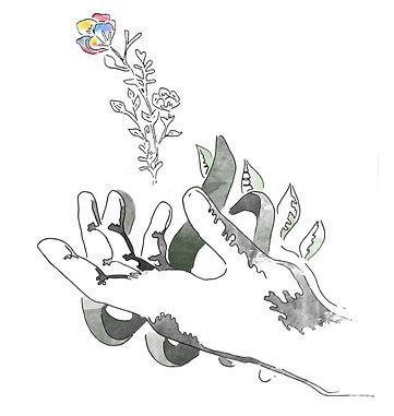 main & fleur aquarelle4.jpg