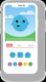 customize_mockup.png