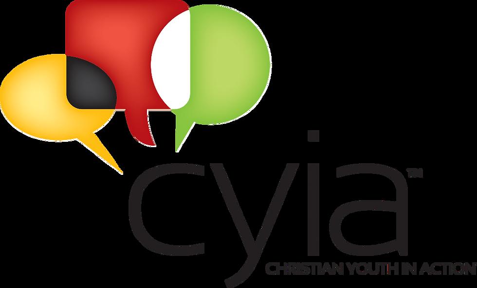 CYIA_logo_fullcolor_edited.png