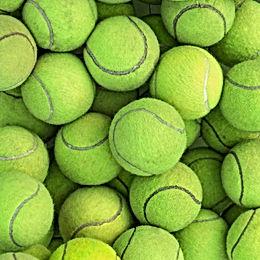 Tennis-Ball4.jpg