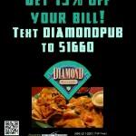 Diamond Pub
