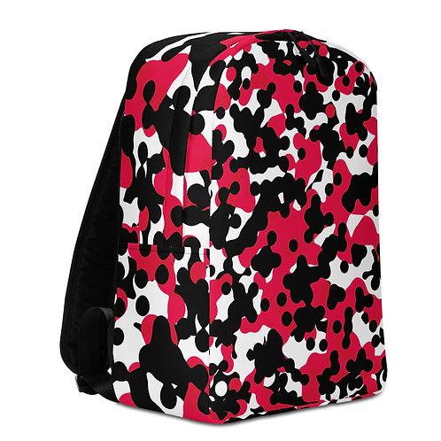 Red Frog | Backpack
