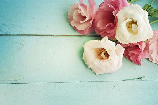 bouquet of eustoma flowers.jpg