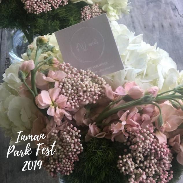Inman Park Fest 2019.jpg