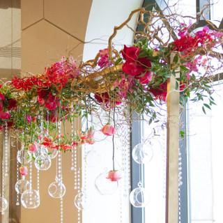 Wedding Floral Tablescape.jpg