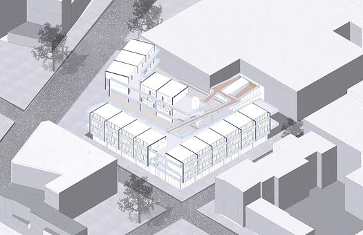 housing-axon-2.png