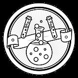 Guilds_Alchemist.png