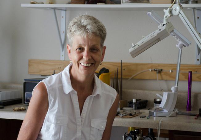 Cheryl Edstedt
