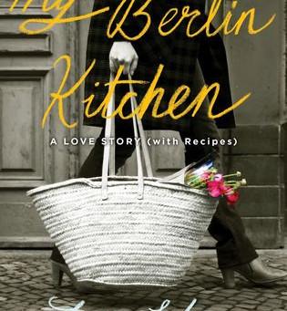 Summer Read: My Berlin Kitchen