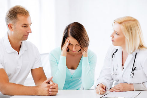 Family talking with doctor.jpg
