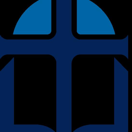 PRESBYTERIAN CHURCH IN AMERICA 49th GENERAL ASSEMBLY (2)
