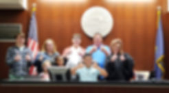 Adoption courtroom.jpg