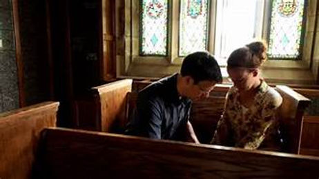 miscarriage - young couple alone in church.jfif