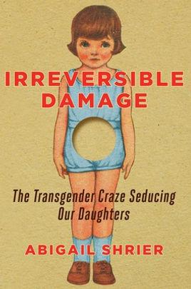 Irreversible Damage Book Cover.jpg