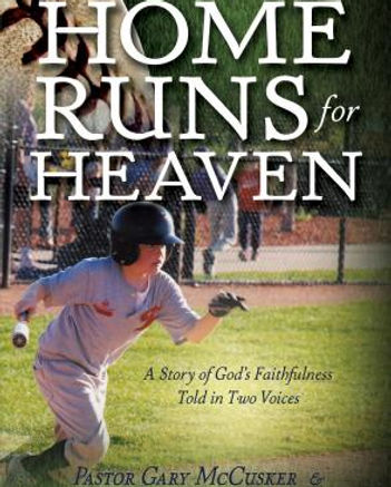 Home Runs for Heaven.jpg