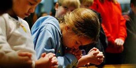 praying child.jfif