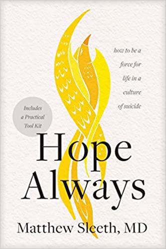 Hope Always - Suicide.jpg