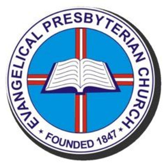 EVANGELICAL PRESBYTERIAN CHURCH 41st GENERAL ASSEMBLY (2)