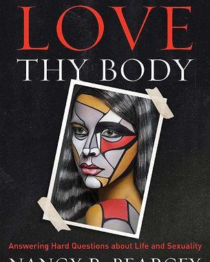 Love-Thy-Body.jpg