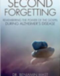 The Second Forgetting - alzheimer's.jpg