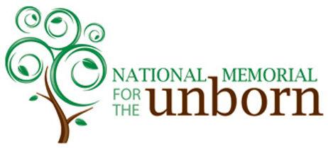 National Memorial for the Unborn logo.jpg