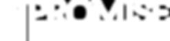 PK-Logo-new-white_edited.png