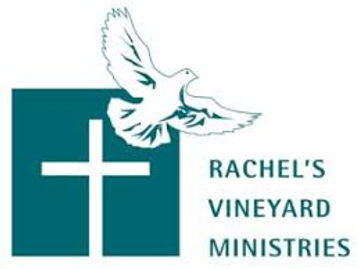 Rachel's Vinyard Ministries Logo.jpg