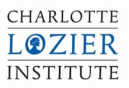 charlotte lozier institute logo.png