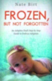 Frozen-But-Not-Forgotten-e1550079552377.