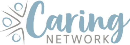caring-network-logo.png
