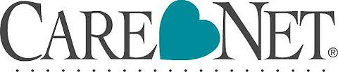Care Net logo.jpg