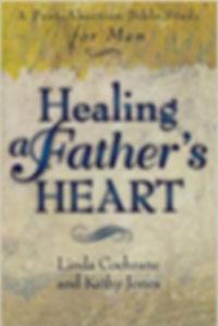 Healing a Father's Heart book.jpg