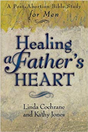 Healing a Father's Heart book.jpg