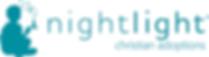 Nightlight Christian Adoption Banner tra