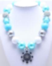 frozen-necklace.jpg