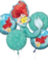 Balloon-bouquet-Ariel-Dream-Big-1.jpg