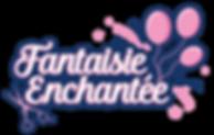 Fantaisie Encantée
