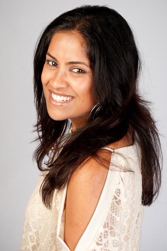 Sarita_Prakash3-1.jpg