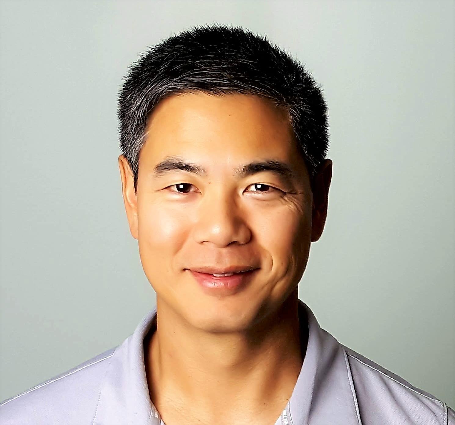 Evan Chinn.jpg